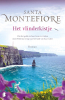 Santa  Montefiore,Het vlinderkistje