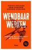 <b>Viktor  Steijger, Erik  Steijger, Stephen  Steijger</b>,Wendbaar werken