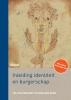Jos van Remundt, Marleen  Boon,Inleiding identiteit en burgerschap