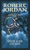 Robert Jordan,Heer van chaos