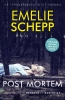 <b>Emelie  Schepp</b>,Post mortem