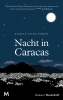 <b>Karina  Sainz Borgo</b>,Nacht in Caracas