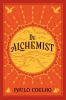 Paulo  Coelho,De alchemist