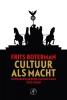 Frits  Boterman,Cultuur als macht