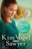 Kim  Vogel Sawyer,Melodie van liefde