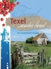 Roelof  Tienkamp Jolanda de Kruyf,Texel...ander land