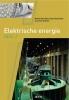 <b>Ronnie  Belmans, Geert  Deconinck, Johan  Driesen</b>,Elektrische Energie 2