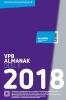 P.M.F. van Loon,Nextens VPB Almanak 2018 Deel 2