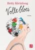 <b>Hetty  Kleinloog</b>,Volle bloei