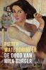 Pieter  Waterdrinker,De dood van Mila Burger