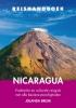 Jolanda  Breur,Reishandboek Nicaragua