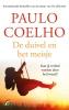 Paulo  Coelho,De duivel en het meisje