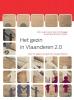 ,Het gezin in Vlaanderen 2.0-Gezinnen, Relaties en Opvoeding