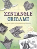 <b>Armin  Taubner</b>,Zentangle origami