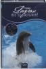 <b>Patrick Lagrou</b>,Red de dolfijnen!