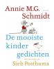 Annie M.G.  Schmidt,De mooiste kindergedichten