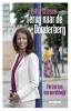 Petra  Stienen,Terug naar de donderberg