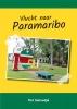 Piet  Buitendijk,Vlucht naar Paramaribo