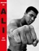 Jonathan  Eig,Ali: een leven