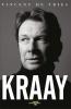 <b>Vincent de Vries</b>,Kraay