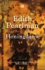 Edith  Pearlman,Honingdauw