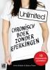 Anne  Mreijen,Unlimited