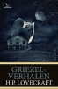 H.P.  Lovecraft,Griezelverhalen