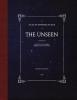 <b>Edward  Thompson</b>,The Unseen