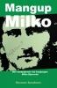 Herman  Sandman,Mangup Milko