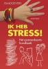 Naik,Stress