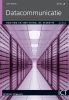 <b>John  Bakker</b>,Datacommunicatie, deel 2, Routing en switching, de essentie