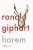 Ronald  Giphart,Harem