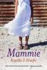 <b>Ronelda  Kamfer</b>,Mammie
