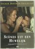 Ingmar  Bergman ,Ingmar Bergman Collectie Scenes uit een huwelijk 2046