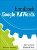 Marc  Castricum, Mitchell de Vries,Handboek google adwords