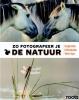 René Alblas,Zo fotografeer je de natuur