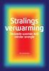 Kris De Decker,Stralingsverwarming