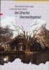 Angelique Bakker,Het Utrechtse Veenweidegebied