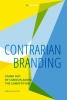 Roland van der Vorst,Contrarian Branding