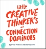 Dorte  Nielsen, Katrine  Granholm,Little Creative Thinker?s Connection Dominoes