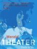 <b>Emile Schra</b>,Wereldtheater + werkboek