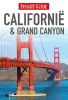 <b>Californie</b>,