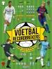 <b>Kevin  Pettman</b>,Voetbal Recordbrekers