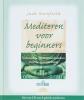 <b>Jack Kornfield</b>,Mediteren voor beginners + CD