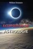 <b>Willem  Simmers</b>,Eclipsen in de astrologie