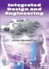 , T.M.E.  Zaal,Integrated design and engineering