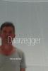 <b>Peter van der Graaf</b>,Daarzegger