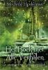 Mechtild  Henkelman,De avonturen van Kaboutertje Klok Het Boek met Alle Verhalen