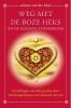 Annine E.G. van der Meer,Weg met de boze heks en de slechte stiefmoeder