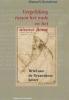Manuel  Chrysoloras,Vergelijking tussen het Oude en het Nieuwe Rome